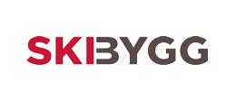 skibygg logo