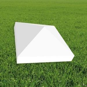 topplate-pyramide